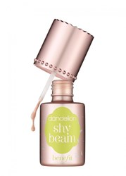 Benefit Dandelion Shy Beam 10Ml
