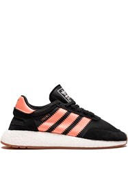 Adidas Iniki Runner Low Top Sneakers 60