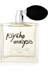 Bella Freud Parfum Psychoanalysis Eau De Black