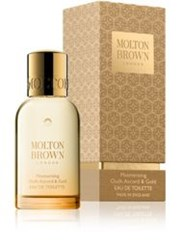 Molton Brown Mesmerising Oudh Accord And Gold Eau De Toilette Colorless