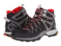 Zamberlan 230 Sh Crosser Plus Gtx Rr Black Men's Shoes