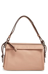 Marc By Marc Jacobs 'Prism 34' Leather Satchel