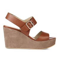 Hobbs Lucia Sandal Biscuit