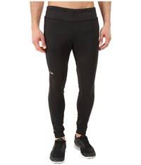 Outdoor Research Radiant Hybrid Tights Black Men's Casual Pants