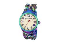Betsey Johnson Bj00297 04 Multi Watches
