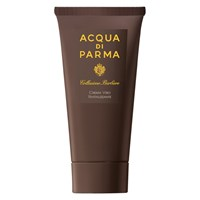 Acqua Di Parma Collezione Barbiere Men's Revitalising Face Cream 75Ml