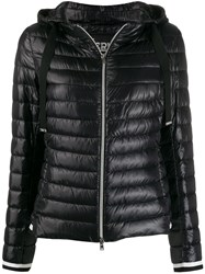 Herno Quilted Puffer Jacket 60