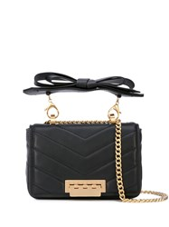 Zac Posen Earthette Mini Shoulder Bag 60
