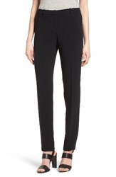 Boss Women's Tilunana Straight Leg Trousers
