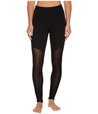 Lorna Jane Hayden F L Tights Black Women's Workout