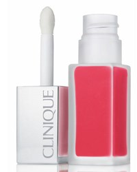Clinique Pop Liquid Matte Lip Colour Primer Ripe Pop