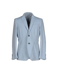 Maestrami Suits And Jackets Blazers Men