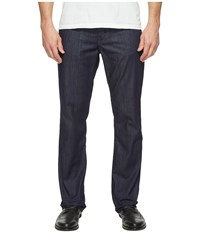 34 Heritage Charsima In Rinse Summer Rinse Summer Men's Jeans Black