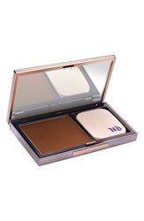 Urban Decay 'Naked Skin' Ultra Definition Powder Foundation Deep Neutral