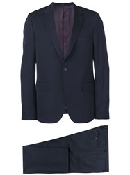 Paul Smith Two Piece Suit 60