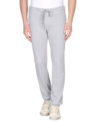 James Perse Standard Trousers Casual Trousers Men