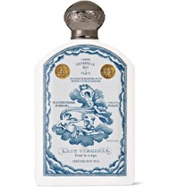 Buly 1803 Lait Virginal Berkane Orange Blossom Body Milk 200Ml Colorless