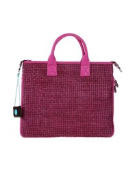 Gabs Bags Handbags Women Fuchsia