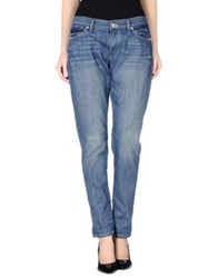 Denim And Supply Ralph Lauren Denim Pants Blue