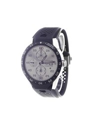 Tag Heuer 'Connected' Analog Watch