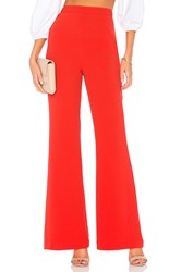 C Meo Collective Give In Pant Tangerine