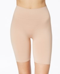Jockey Moderate Control Thigh Slimmer 4132 Light