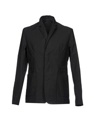 Plac Suits And Jackets Blazers