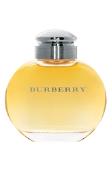 Burberry For Women Eau De Parfum Online Only