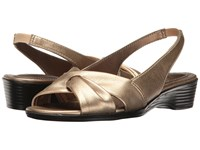 Lifestride Mimosa 2 Soft Gold Women's Shoes