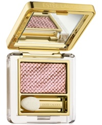 Estee Lauder Pure Color Gelee Powder Eyeshadow Cyber Pink