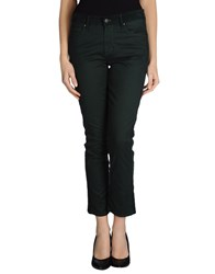 Citizens Of Humanity Trousers Casual Trousers Women Green