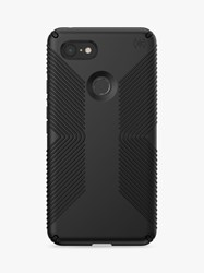 Speck Presidio Case For Google Pixel 3 Xl