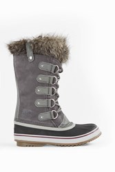 Sorel Women S Joan Of Arctic Boots Boutique1 Black