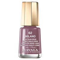Mavala Mini Colour Nail Polish 5Ml 62 Milano