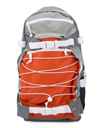 Forvert Multi Colour Ice Louis Vi Backpack 20 L Multicolour