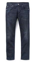 Citizens Of Humanity Holden Slim Jeans Durant