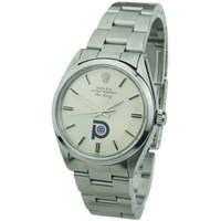 Rolex Air King Oyster Perpetual 5500