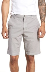 Rvca Butterball Weekend Shorts Monument