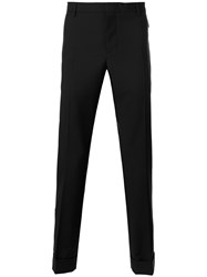 Valentino Trousers With Zip Pockets 60