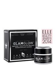 Glamglow Youthmud Tinglexfoliate Treatment No Color