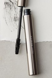 Anthropologie Juice Beauty Phyto Pigments Ultra Natural Mascara Black