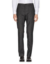 Paul Smith Ps By Casual Pants Lead