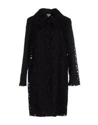 Hoss Intropia Coats And Jackets Full Length Jackets Women