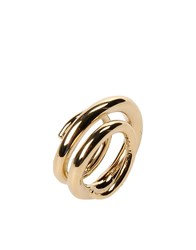 Maiyet Rings Gold
