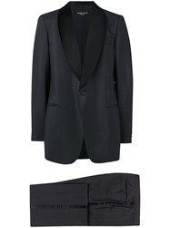 Pierre Cardin Vintage Suits Grey