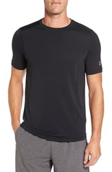 Under Armour Men's 'Camden' Fitted Heatgear T Shirt