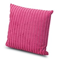 Missoni Home Coomba Cushion T57 40X40cm