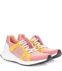 Adidas By Stella Mccartney Ultra Boost Sneakers Pink
