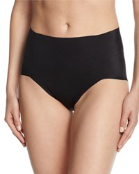 Wacoal Beyond Naked Seamless Brief Black