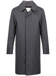 Mackintosh Dunkeld Gm 1001Fd Coat 60